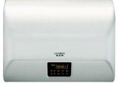 A.O.史密斯热水器分类 A.O.史密斯热水器的主要型号