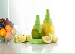 国内比较受欢迎的榨果汁机品牌有哪些?