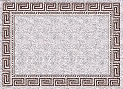 东方地毯怎么样?东方地毯最新报价介绍