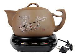 电煎药壶使用注意事项 电煎药壶的优势