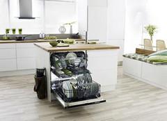 家用超声波洗碗机品牌简单介绍