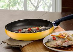 苏泊尔平底锅如何清洗 苏泊尔平底锅的优点