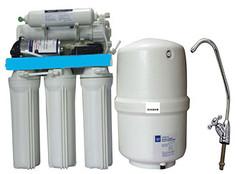 家用净水器如何挑选 五个步骤告诉您