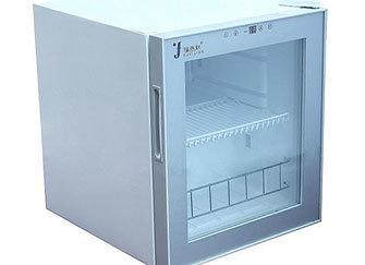 什么是恒温箱 恒温箱的构造