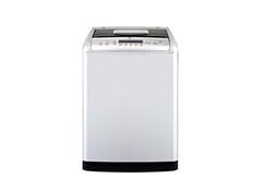 金羚洗衣机到底怎么样?金羚洗衣机的优点汇总
