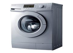 水仙洗衣机简介,水仙洗衣机最新型号价格曝光