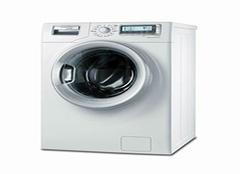 双动力洗衣机怎么样?双动力洗衣机的工作原理及其特点