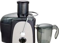家用搅拌机如何购买才是正确的呢?