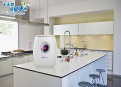 厨房净水器购买注意事项有哪些?