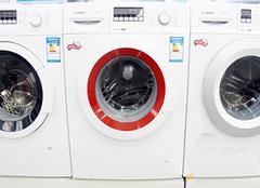 博世滚筒洗衣机怎么样?博世滚筒洗衣机新品推荐