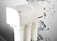 荣事达净水器使用方法及安装步骤详解