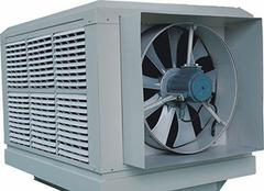 水冷式空调十大优势 水冷式空调不足之处