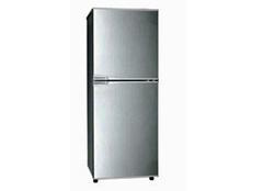 威王冰箱产品特点及其清洁保养方法揭秘