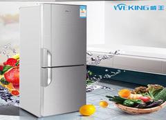 威王冰箱主要功能特点及其使用要求详细介绍