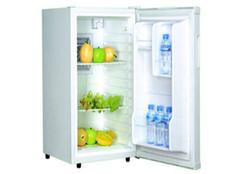 家用小冰箱如何保养才正确?