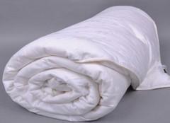 水星家纺蚕丝被怎么样?详细剖析水星家纺蚕丝面料质量