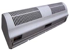 松下风幕机的功能介绍 松下风幕机安装注意事项