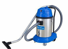 真空吸尘器功能特点及使用注意事项分析