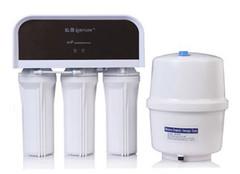 厨房家用净水器品牌排名 哪个才是您最爱?