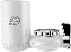 水龙头净水器是什么?水龙头净水器适合每个家庭吗