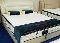 爱舒床垫好不好 爱舒床垫种类有哪些