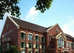 什么是学院派建筑?学院派建筑风格有什么特点?