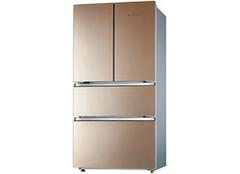 上菱冰箱质量怎么样?上菱冰箱的技术特点揭秘