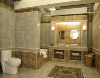 卫生间的风水禁忌详细介绍,卫生间风水您注意了吗