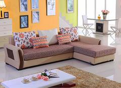 双虎沙发好吗?双虎沙发价格如何