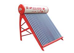 太阳能取暖器选购要点 太阳能取暖器优点分析