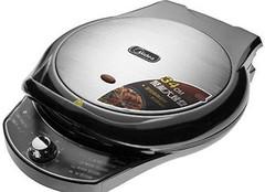 市场上比较火的电饼铛的品牌有哪些您都清楚吗?