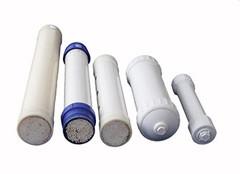 你所购买的家用净水器真的安全无害吗?