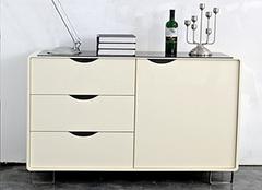 如何选购不锈钢碗柜 不锈钢碗柜图片欣赏