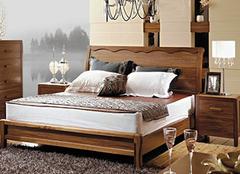 板木家具选购注意事项及使用保养攻略
