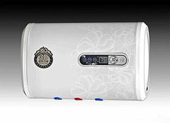 速热电热水器安全吗?如何辨别速热电热水器
