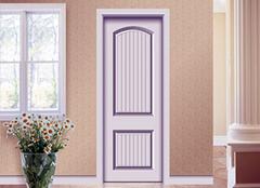 实木复合烤漆门选购注意事项,实木复合烤漆门品牌推荐