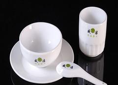 几个销量较高的厨房陶瓷餐具品牌推荐