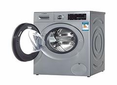 博世洗衣机日常保养方法及种类介绍