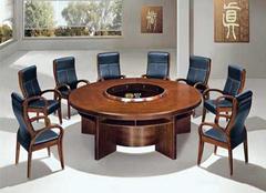 樟木家具选购技巧 樟木家具清洁和保养注意事项