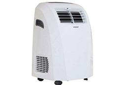 美的移动空调优点分析 三款美的移动空调价格参考