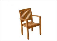 扶手椅搭配详细介绍 扶手椅清洁保养注意事项