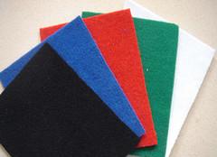 家用化纤地毯分类 家用化纤地毯清洗