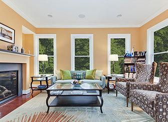 常见化纤地毯品牌 化纤地毯价格高吗