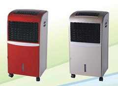 家用冷风机该如何选购 家用冷风机特点介绍