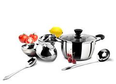 国内比较火的不锈钢厨具品牌推荐