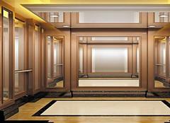 家用升降梯品牌有哪些您都知道吗?