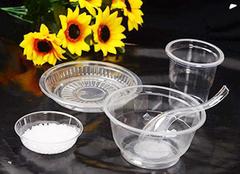 什么是水晶餐具 水晶餐具的优缺点介绍
