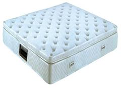 席梦思床垫如何保养?席梦思床垫如何维修