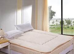 单人席梦思床垫购买方法您知道吗?