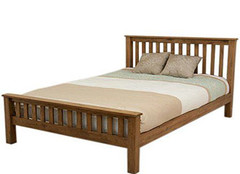 单人席梦思床垫的清洗及保养方法